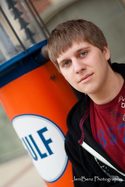 Nathan Volmering Senior Portraits-17