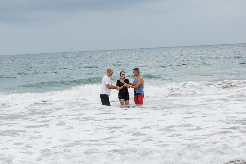 2019-10-27-BAPTISMS-JE-6.jpg