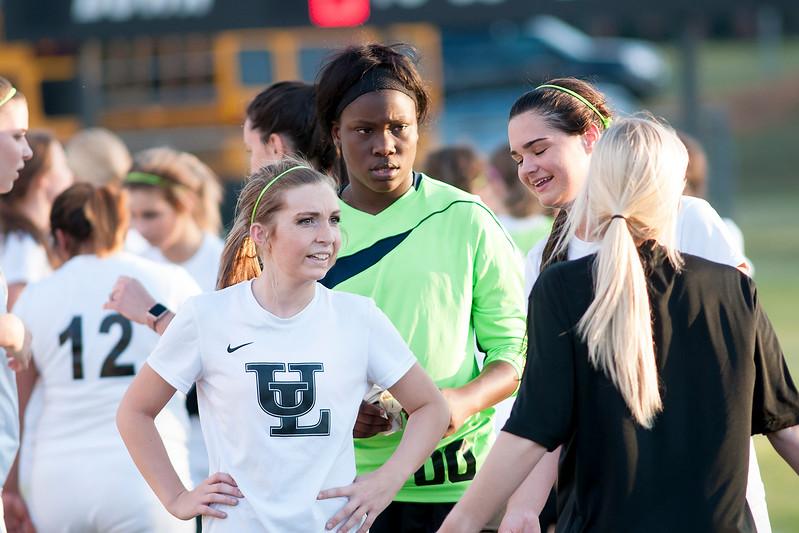 3 17 17 Girls Soccer b 313.jpg