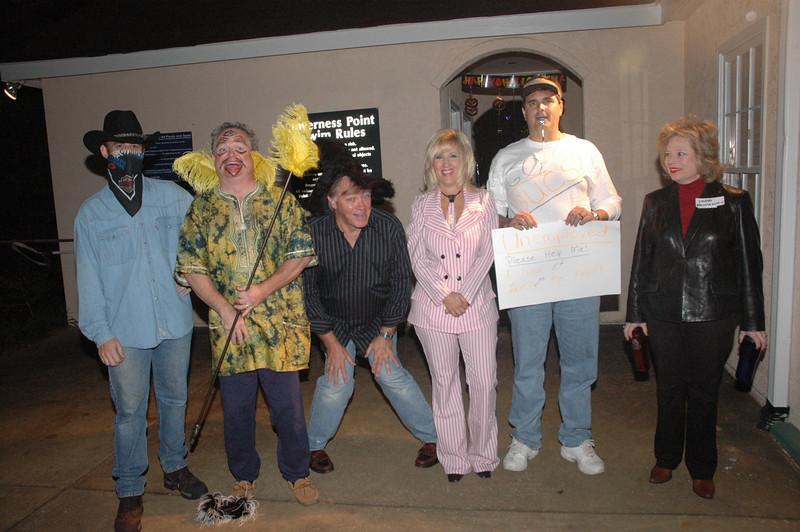 IP Halloween2007_56.JPG