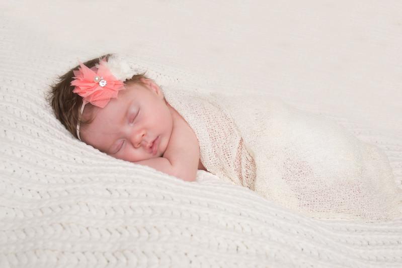 McMurry Newborn-2017