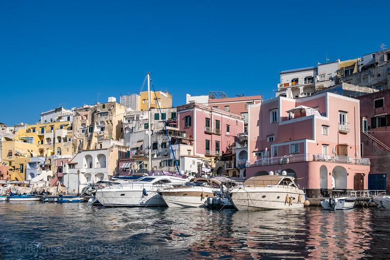 Naples & Procida all-526.jpg