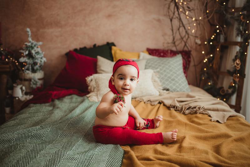 Akim Craciun 2019_Catalina Andrei Photography-09.jpg