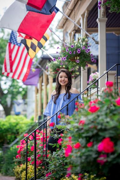 Annapolis-12.jpg