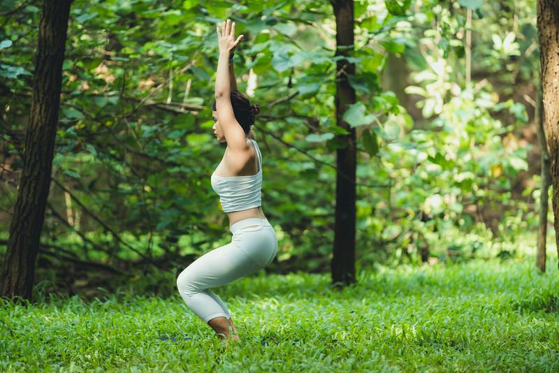 Pritta_Yoga_-_ADS6506.jpg