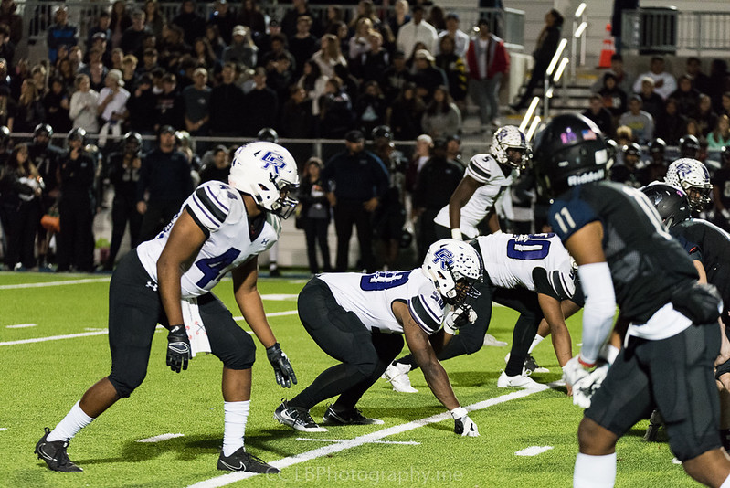 CR Var vs Hawks Playoff cc LBPhotography All Rights Reserved-1739.jpg