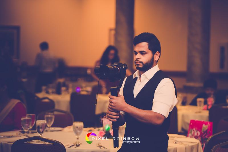 CTA-Banquet-14.JPG