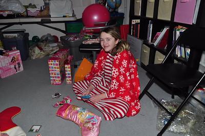 ChristmasDayPresents