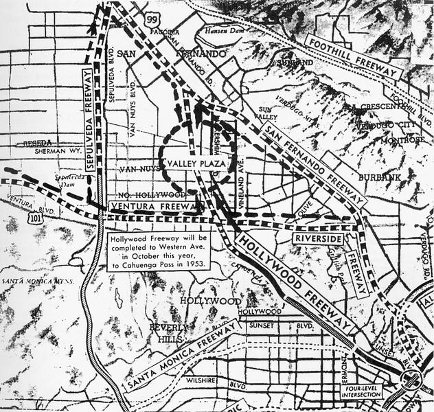 1949-CityCentertoRegionalMall-257.jpg