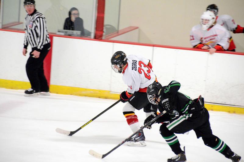 140111 Flames Hockey-110.JPG