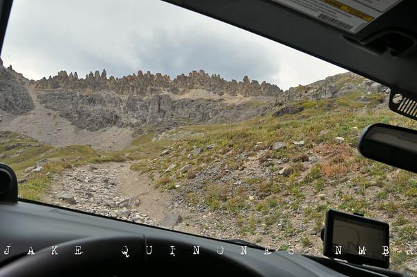 Colorado 2012 & 2013