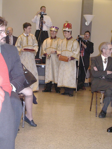 2002-12-21-HT-Christmas-Pageant_136.jpg