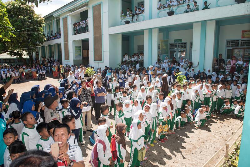 20170121_Peace Run Lombok_296.jpg