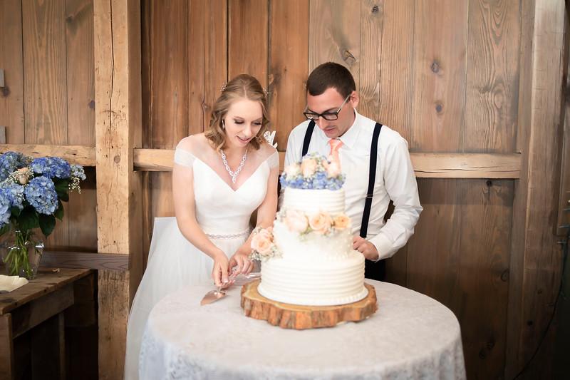 Morgan & Austin Wedding - 552.jpg