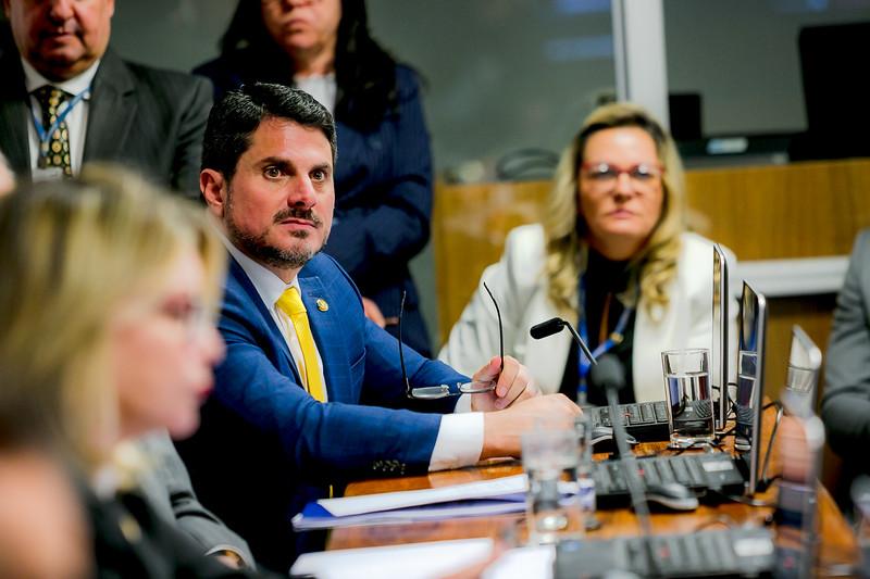 CCJ_Senador Marcos do Val_Foto Felipe Menezes_02.jpg