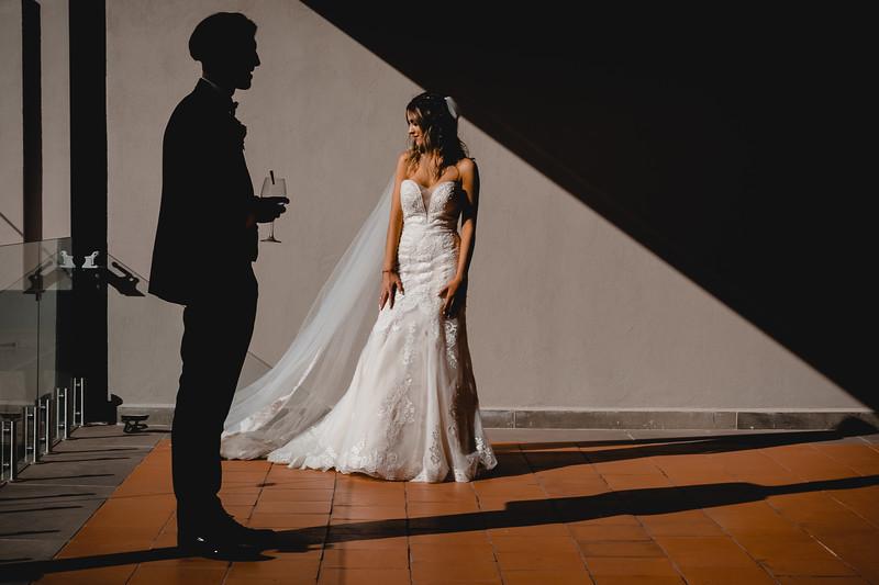 F&L (boda Norte 76 Juriquilla, Querétaro)-346.jpg
