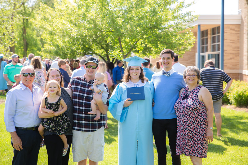 Graduation-541.jpg