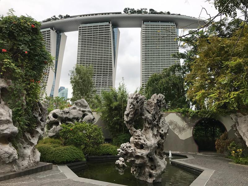 Singapore-190.jpg