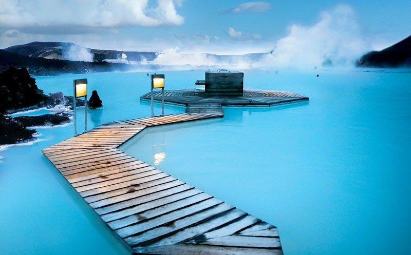 Iceland-004.jpg