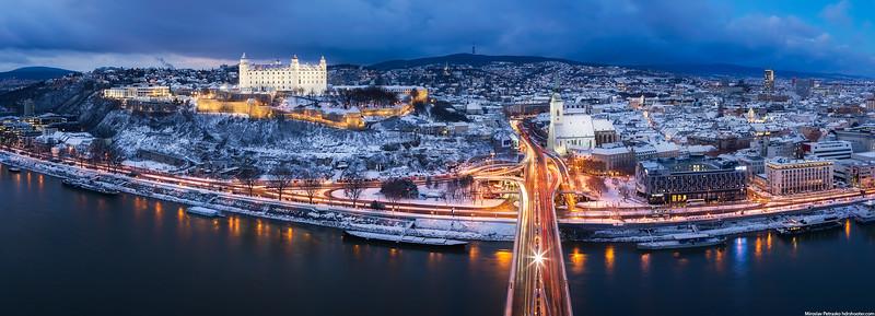 Bratislava-IMG_3651-Pano-web.jpg