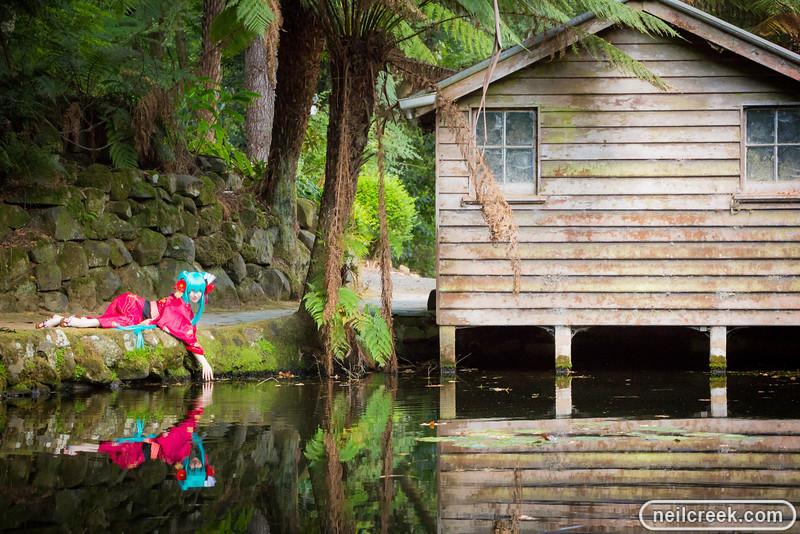 creek-140406-671.jpg