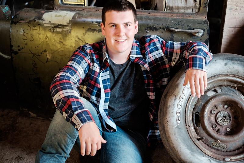 Tyler-Senior-115.jpg
