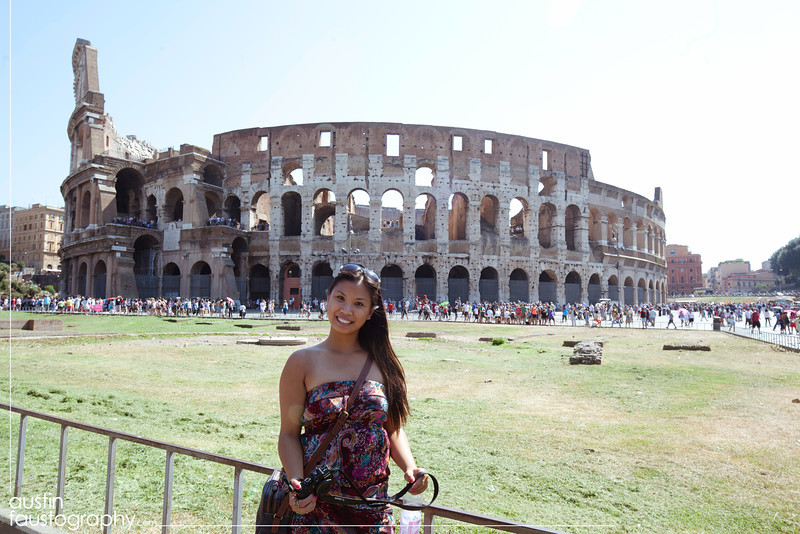 20110818-IMG_8868-ITALY-ROMEweb.JPG
