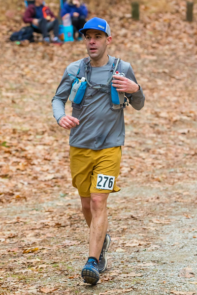 2017 Mountain Masochist 50 Miler Trail Run 056.jpg