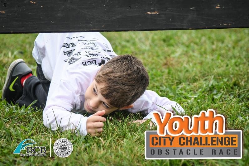 YouthCityChallenge2017-166.jpg