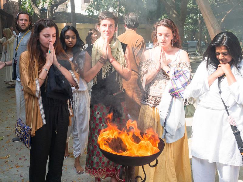 _fire_ceremony_flow_099.jpg