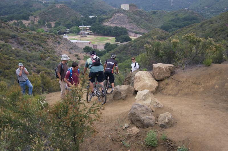 20120705009-Malibu Creek State Park - Tapia.jpg