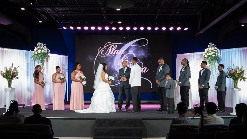 Clay Wedding 2019-00041.jpg