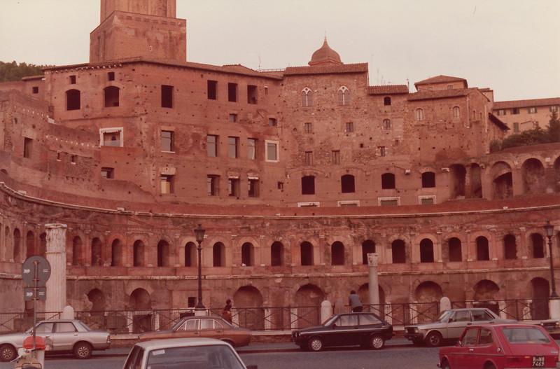 Italy 1984_0020.jpg