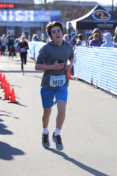 3-2-1 Dash for Down Syndrome 2019 - 0219.JPG