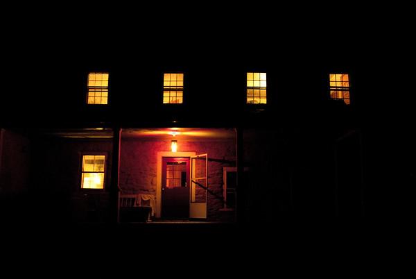 OldMarylandHouse.jpg