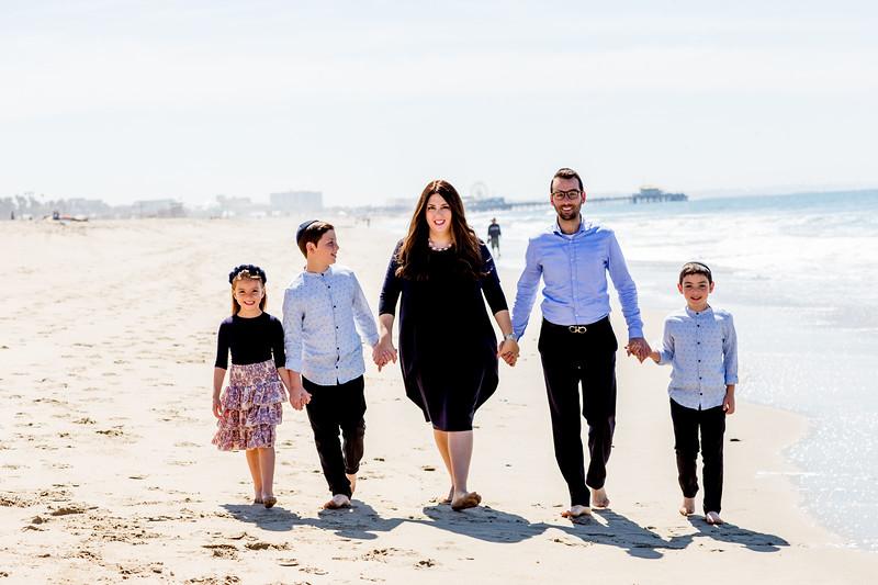 Cohen Family 2017-154.jpg