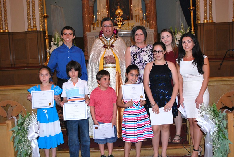 Sunday School Awards 6-11-17 062.JPG