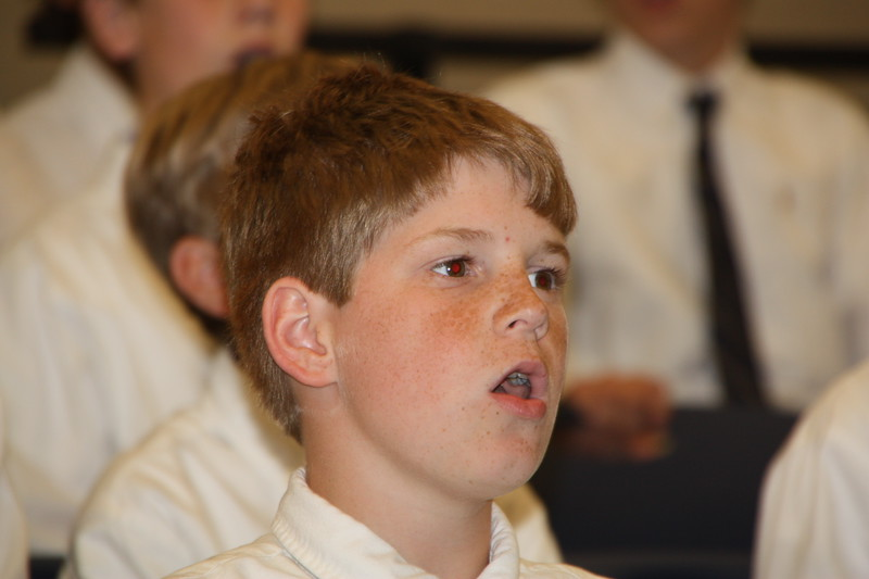 6th Grade Chorus Competition 004.JPG