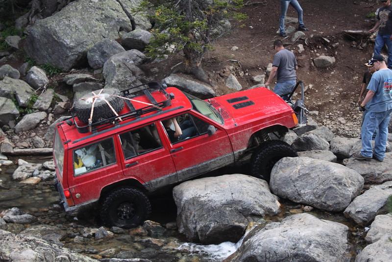 Fall Creek Pass3.JPG