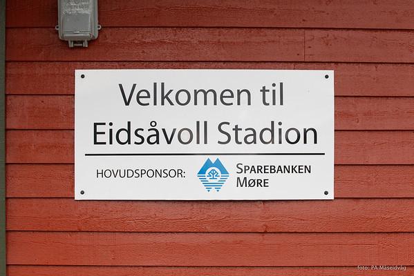 2013-08-08 4.divisjon, seriekamp, Åram/Vankam-MSIL 3-0