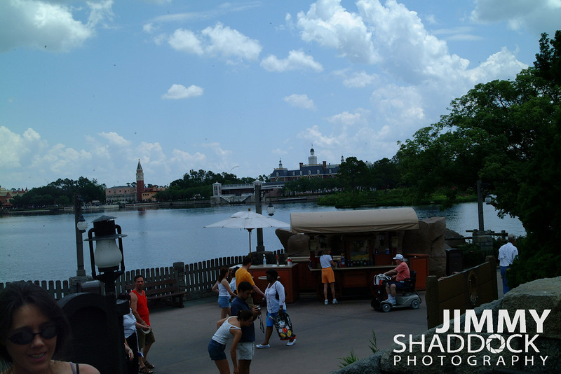 Disney 2005 251.jpg
