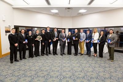 MMA-Student-Life-Awards-2019