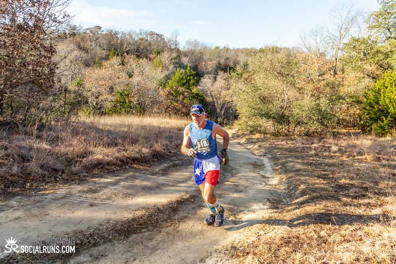 SR Trail Run Jan26 2019_CL_4580-Web.jpg