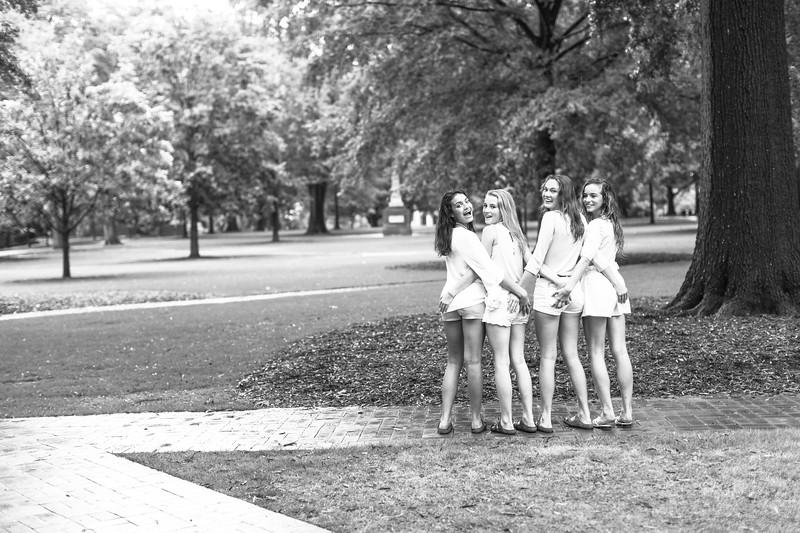 Lexington SC Photography (59 of 74).jpg