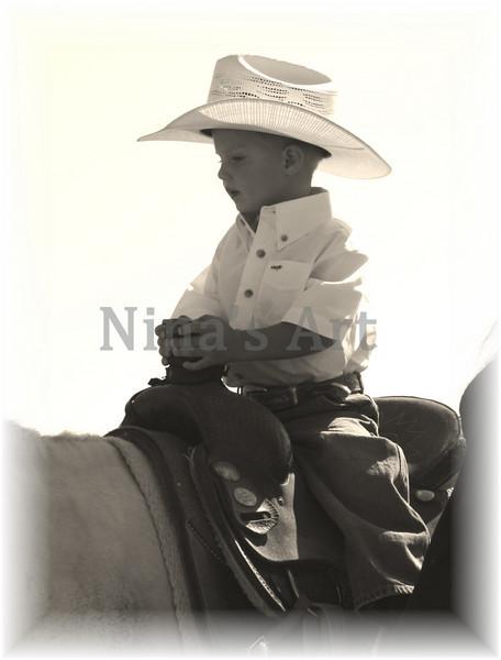 preston bw on horse.jpg