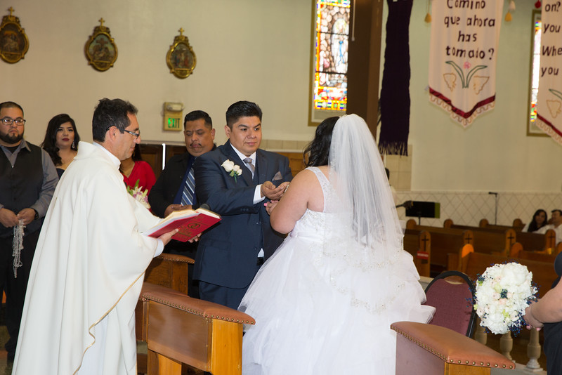 Alamo Wedding-138.jpg