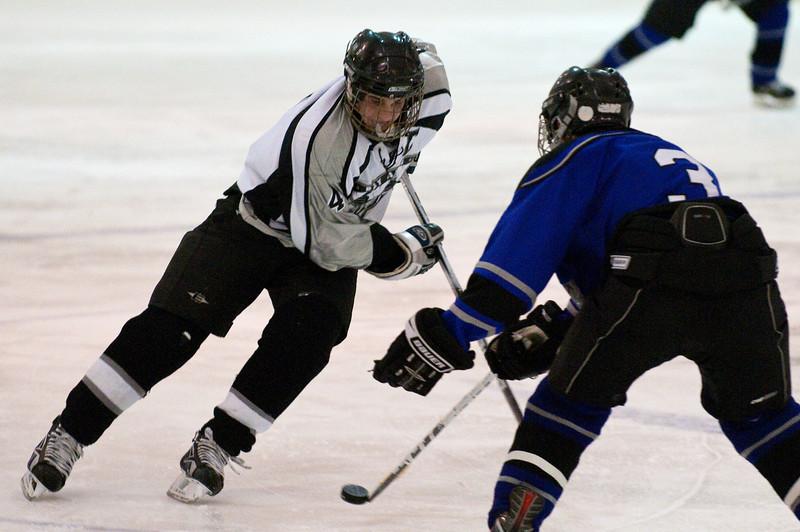 BC_Wolves_Hockey_0857.jpg