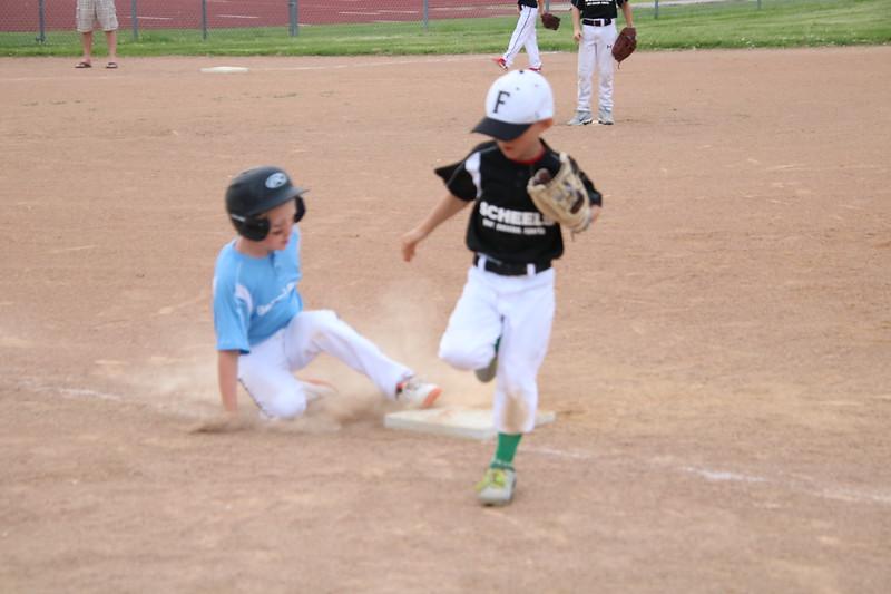 Baseball  (88).JPG