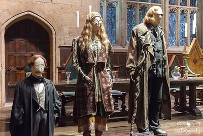 21.10.16 blog post - Harry Potter Studio Tour