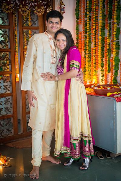 Jay Pooja Mehandi-200.jpg